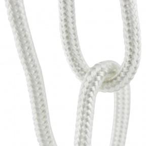3/8 Inch 20 FT Double Braid Nylon Dockline