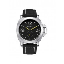 Men's Sports Watch Simple Style All Match Water Proof Watch