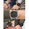Mens Sports Watch Simple Style All Match Water Proof Watch