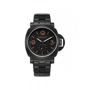 Men's Fashion Sports Watch Water Proof High Quality Durable Watch