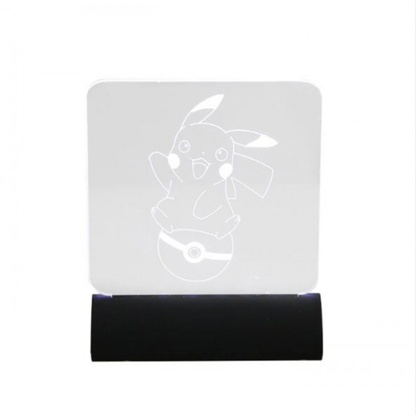 3000mAh Power Bank 1 USB Charging Ports,LED Backlight Screens Picture Frame & Destop  Advertising Display for Restaurant, Coffee Shop, Bar, Hotel, Home, Party Support   Allows for OEM Customization